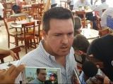 CCE nacional sin representación legal para tener presencia en Veracruz: Canainpa