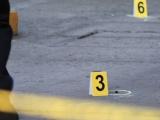 Buscan a presunto homicida de maestra de kinder