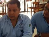 Buscan crear nuevo sitio para la pesca en zona norte de la ciudad de Veracruz