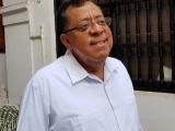 Carecen comunidades de sacerdotes: Vocero de la Diócesis de Veracruz