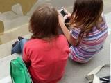 """Nuevas tecnologías causan """"vicios"""" en menores de edad"""