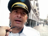Descarta Tránsito municipal de Veracruz reforzar operativos para prevenir accidentes viales