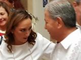No hay división en el PRI, estamos listos para una nueva etapa: Claudia Ruiz