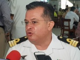 Museo Naval participará en la celebración del Día Internacional del Museo