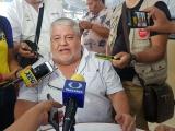 Veracruz tendrá tarifa baja de energía eléctrica en 3 años