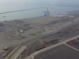 Avanza en tiempo y forma la obra de Modernización del Puerto de Veracruz