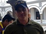 Van 833 quemas de pastizales en este año en municipio de Veracruz