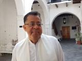 Exige iglesia católica a las autoridades planes realistas contra delincuencia