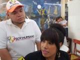Violencia hacia comunidad lésbico-gay se está normalizando en México acusan organizaciones defensoras de derechos