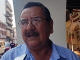 Sequía provoca primeras muertes de ganado en el municipio de Veracruz