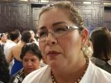 Destina Ayuntamiento de Veracruz 20 mdp para el pago de laudos