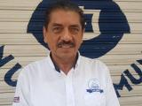 Se incrementa el robo a comercios en colonias de Veracruz
