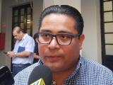 Continúa investigación sobre envenamiento a perros y gatos en el nuevo Veracruz