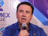 Salida de ex director del IMSS debe significar mejoras en sus servicios