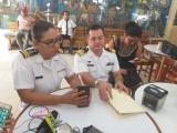 Presentan agenda para conmemorar el Día de la Marina Nacional