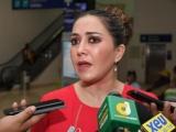 Exigimos se atienda el desabasto de medicamentos en Veracruz: Anilú Ingram