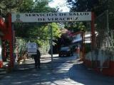 Con legalidad, adquisición de medicamentos en Veracruz: SS