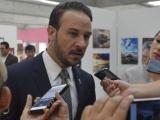 No debe prestarse a negociaciones titularidad del ORFIS: Juan Manuel Unánue
