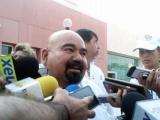 Reconoce Ramos Alor que en nueve hospitales no sirven climas