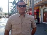 Deben evaluarse declaratorias de emergencia: PC municipal de Veracruz