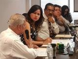 Veracruzanos podrían recurrir al amparo para reducción de tarifas eléctricas