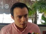 No reporta Sefiplan 20 mdp recaudados por impuesto al hospedaje