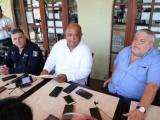 En Veracruz no puede lograrse justicia plena con ineficacia y complicidades desde la FGE: SEGOB