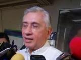 Reconoce TAMSA a Cándido Canseco como su nuevo dirigente sindical