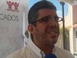 Nombra Gobernador a Enrique de Jesús Nachón García encargado de despacho de SEDECOP