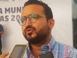 No habrá más concesión de unidades deportivas en el municipio de Veracruz