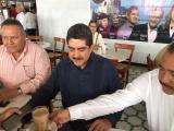 El PAN se encuentra débil y dañado: Manuel Espino