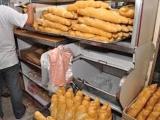 Abren 10 panaderías en la zona conurbada