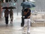 Prevén más lluvia del promedio