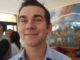 Reporta Canirac afectaciones por F. F en cinco restaurantes de la conurbación