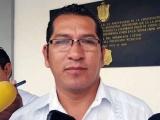 Con fondos metropolitanos  se construirá el bulevar Veracruz-Medellín