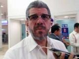 Invertirán 50 mmdd en Veracruz durante los próximos 13 años