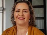Solventará Ayto. de Veracruz observaciones administrativas: Sindica