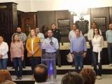 Respalda municipio porteño a mujeres agraviadas por violencia