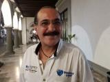 Promocionarán el Carnaval de Veracruz en salas de cines  de 3 estado