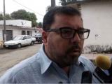 Requiere Veracruz 500 mdp para ejercer obra pública el próximo año