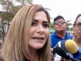 Con liberación de ex fiscal dan cachetada a los veracruzanos: diputada local