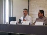 Responde SPC: No hubo negligencia en muerte de pescadores