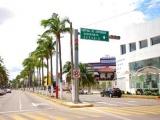 Por falta de recursos detenido proyecto para sustituir 108 semáforos en Veracruz