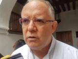 No  nos acostumbremos a la violencia, pide  iglesia católica