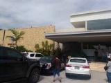 Darán el último adiós a Juan Carlos Molina en Tlacotalpan
