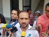 Seguirá municipio de Veracruz depositando  basura en Medellín