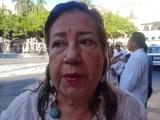 """Realizarán programa """"Enchula tu Parque"""" en Los Pinitos"""