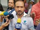 Municipio de Veracruz cuenta con plan para la prevención del delito