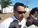 Terreno dado en comodato por APIVER  al ayuntamiento de Veracruz será reserva ecológica