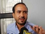 Desmienten alcalde presunto ataque sexual a mujer en el callejón de La Campana